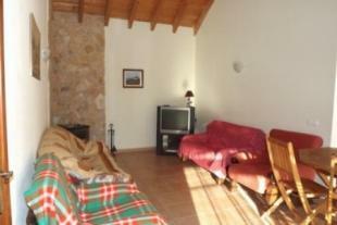 Image 7, 2 Bedroomed Villa : JV1750