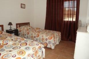 Image 8, 2 Bedroomed Villa : JV1750