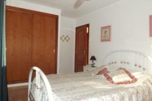 Image 9, 2 Bedroomed Villa : JV1750