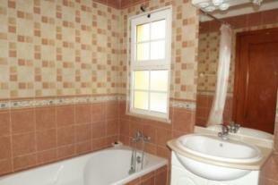 Image 10, 2 Bedroomed Villa : JV1750