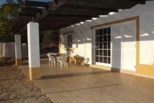 Image 11, 2 Bedroomed Villa : JV1750