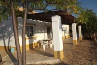 Image 13, 2 Bedroomed Villa : JV1750