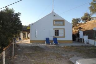 Image 14, 2 Bedroomed Villa : JV1750