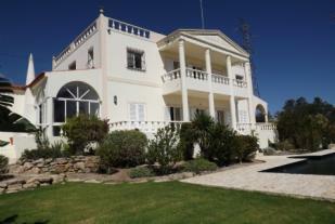 Image 1, 4 Bedroomed Villa : JV1746