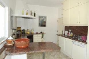 Image 7, 4 Bedroomed Villa : JV1746