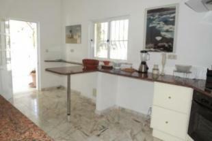 Image 8, 4 Bedroomed Villa : JV1746