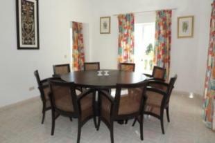 Image 9, 4 Bedroomed Villa : JV1746