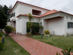 Image 1, 5 Bedroomed Villa : AV1618