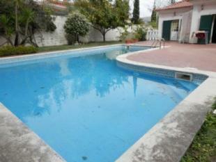 Image 3, 5 Bedroomed Villa : AV1618