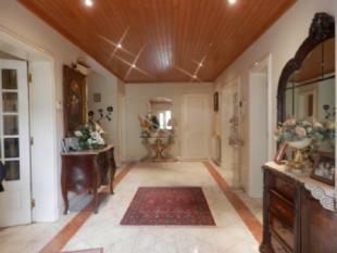 Image 8, 5 Bedroomed Villa : AV1618