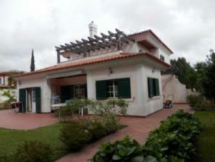 Image 9, 5 Bedroomed Villa : AV1618