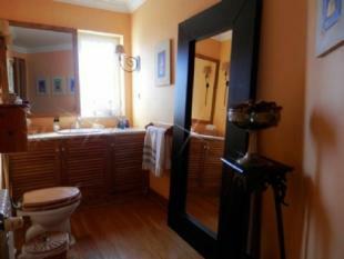 Image 10, 5 Bedroomed Villa : AV1618