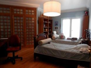 Image 11, 5 Bedroomed Villa : AV1618