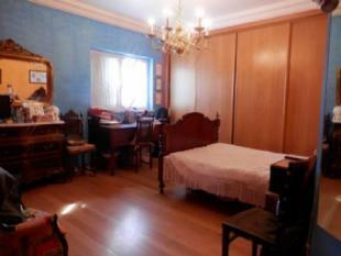 Image 12, 5 Bedroomed Villa : AV1618