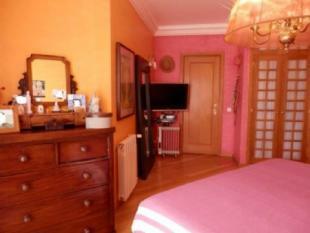 Image 15, 5 Bedroomed Villa : AV1618