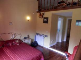 Image 17, 5 Bedroomed Villa : AV1618