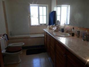 Image 19, 5 Bedroomed Villa : AV1618