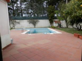 Image 20, 5 Bedroomed Villa : AV1618