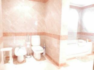 Image 21, 5 Bedroomed Villa : AV1618
