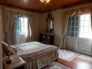Image 25, 5 Bedroomed Villa : AV1618