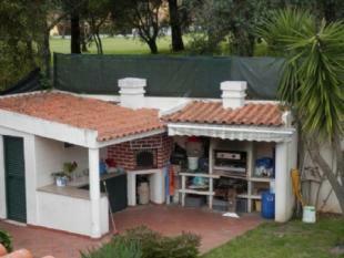 Image 27, 5 Bedroomed Villa : AV1618
