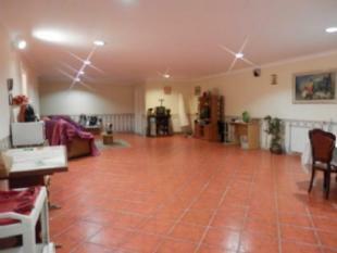 Image 29, 5 Bedroomed Villa : AV1618