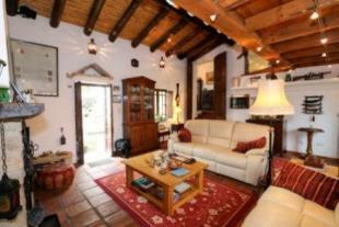 Image 5, 4 Bedroomed Villa : JV1758