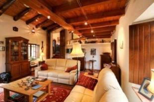 Image 6, 4 Bedroomed Villa : JV1758