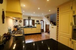 Image 7, 4 Bedroomed Villa : JV1758