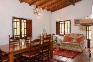 Image 9, 4 Bedroomed Villa : JV1758