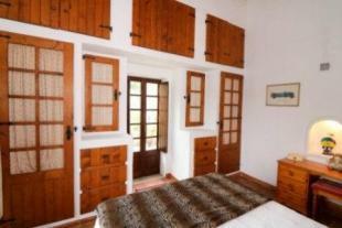 Image 10, 4 Bedroomed Villa : JV1758