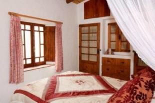 Image 11, 4 Bedroomed Villa : JV1758