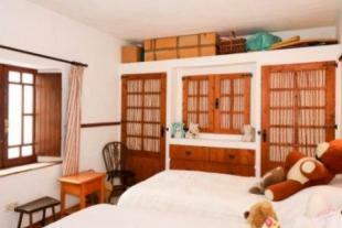 Image 12, 4 Bedroomed Villa : JV1758