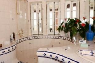 Image 14, 4 Bedroomed Villa : JV1758