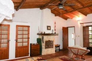 Image 15, 4 Bedroomed Villa : JV1758