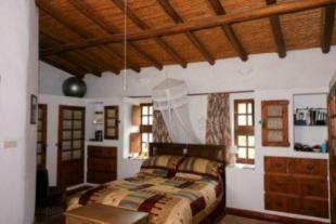 Image 16, 4 Bedroomed Villa : JV1758