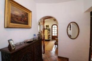 Image 17, 4 Bedroomed Villa : JV1758
