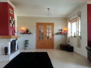 Image 5, 4 Bedroomed Villa : AV1629