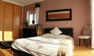 Image 10, 4 Bedroomed Villa : AV1629