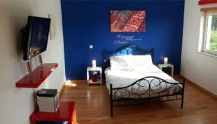 Image 11, 4 Bedroomed Villa : AV1629