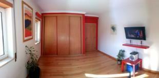 Image 12, 4 Bedroomed Villa : AV1629