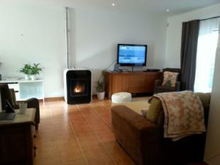 Image 6, 3 Bedroomed Villa : AV1622