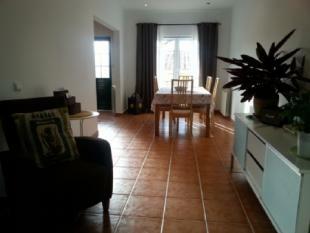Image 8, 3 Bedroomed Villa : AV1622