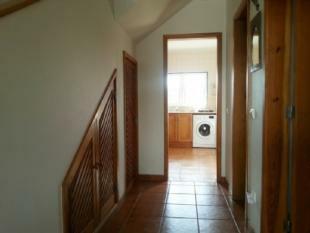 Image 14, 3 Bedroomed Villa : AV1622