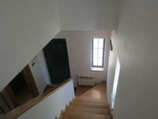 Image 15, 3 Bedroomed Villa : AV1622