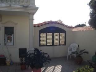 Image 9, 4 Bedroomed House : AV869