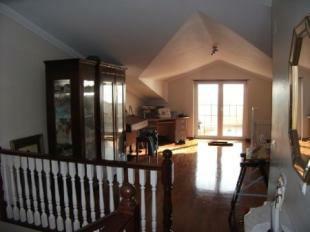 Image 15, 4 Bedroomed House : AV869