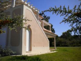 Image 4, 3 Bedroomed Villa : AV885