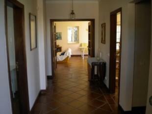 Image 5, 3 Bedroomed Villa : AV885