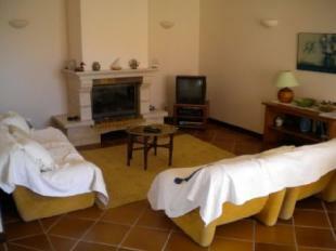 Image 6, 3 Bedroomed Villa : AV885
